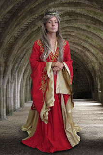 Cersei - Game of Thrones
