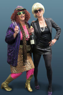 Absolutley Fabulous