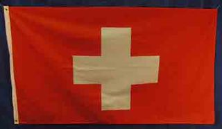 Switzerland (1.5m x 0.9m) [mat=polyester]