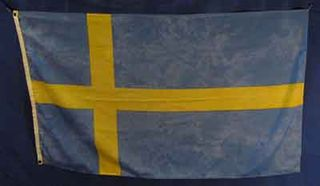 Sweden Faded (1.5m x 0.9m) [mat=polyester]