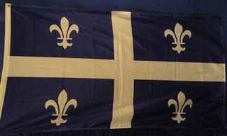 Quebec  (0.9m x 0.6m) [mat=polyester] 2 in stock.