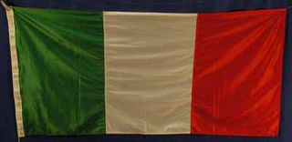 Italy (1.5m x 0.9m) [mat=polyester]