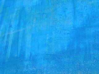 Backdrop Blue Wash (7.4m x 4.4m)