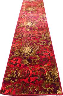 Filigree Runner (3.3m x 0.7m)