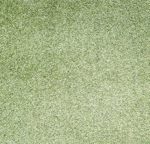 Astro Turf/Fake Grass. Thick Pile. 3 x 3.8m
