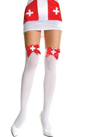 Stockings Nurse