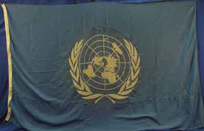 United Nations (2.7m x 1.6m) [mat=batten]