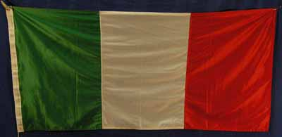 Italy  (1.5m x 0.7m) [mat=polyester]