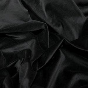 Curtain Velvet black (4m x 3 m ) [x=2]