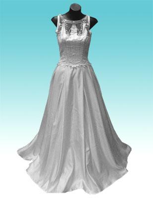 Productions Wardrobe - Weddings