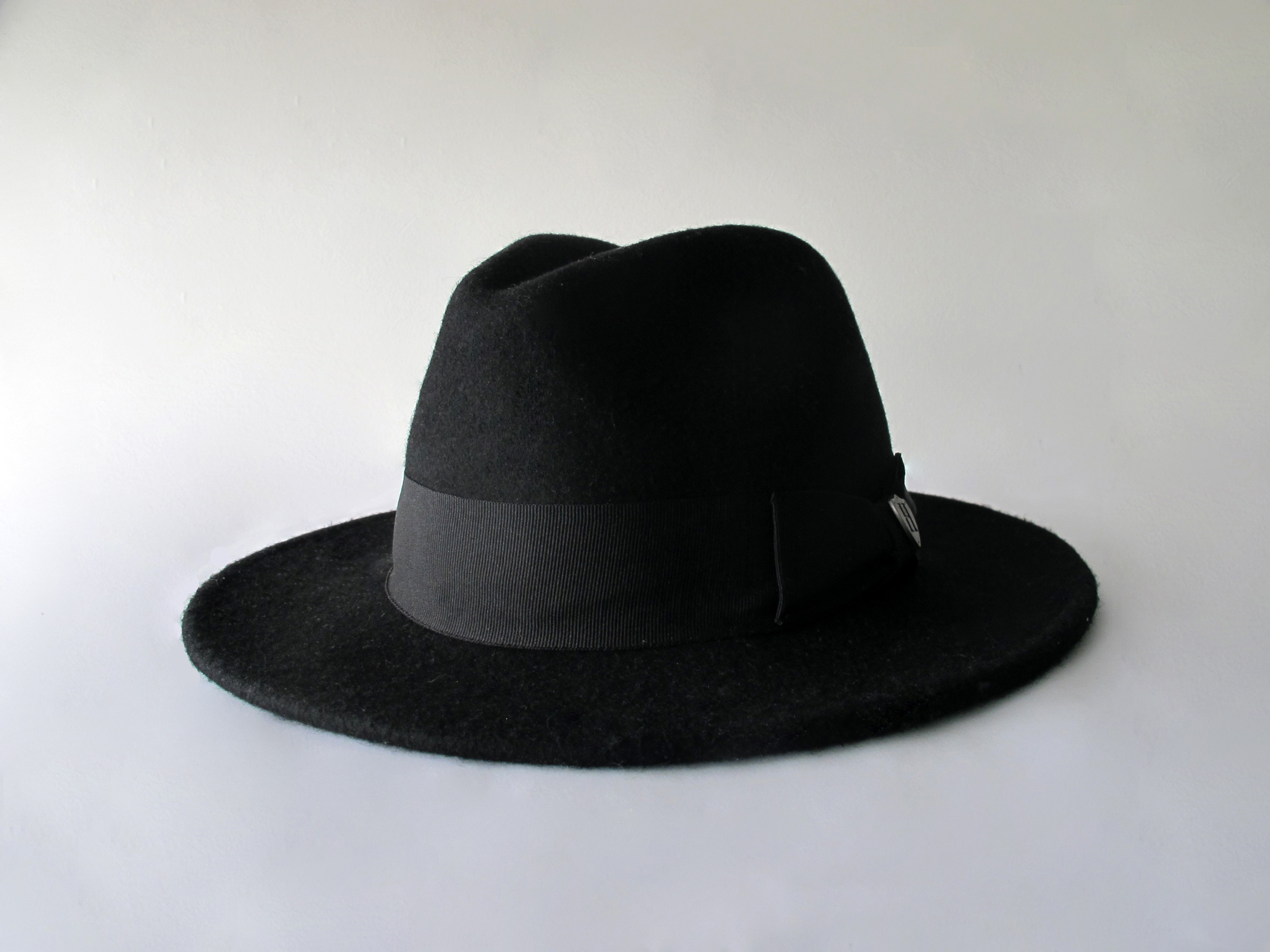 Fedora Assorted