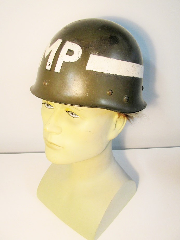 Army Helmets Assorted